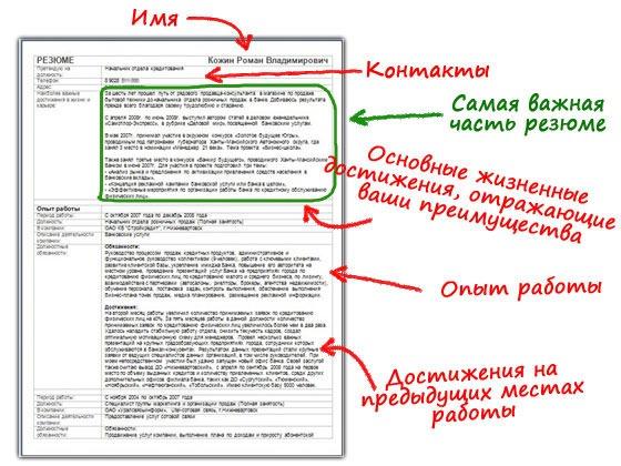 это что написать в резюме о себе образец баян -трёхрядный Владимире