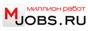 Сайты работы статьи советы по поиску работы